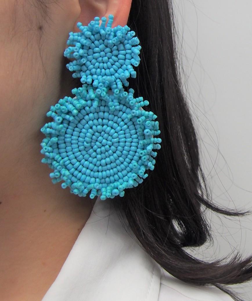 Rianne Drop Earrings