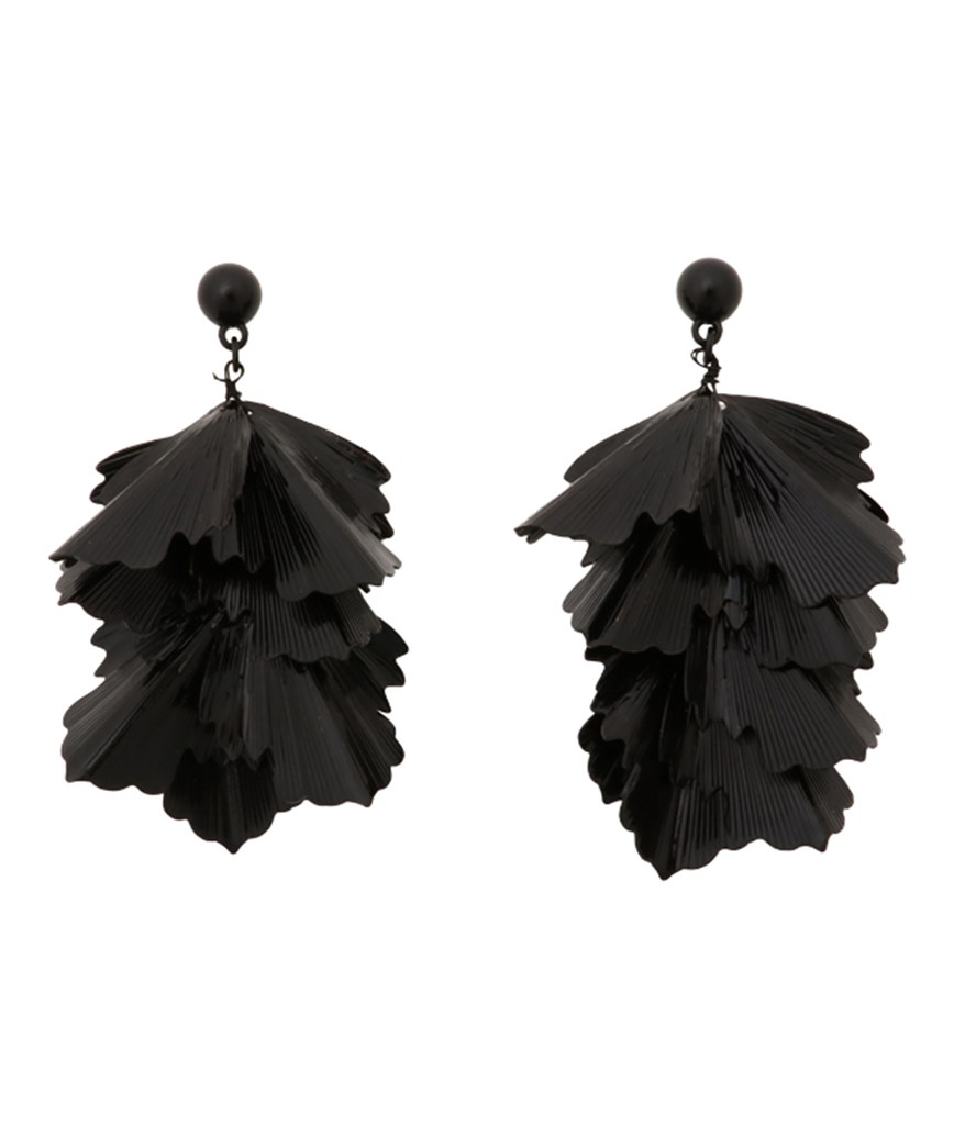 Petal Volime Earrings