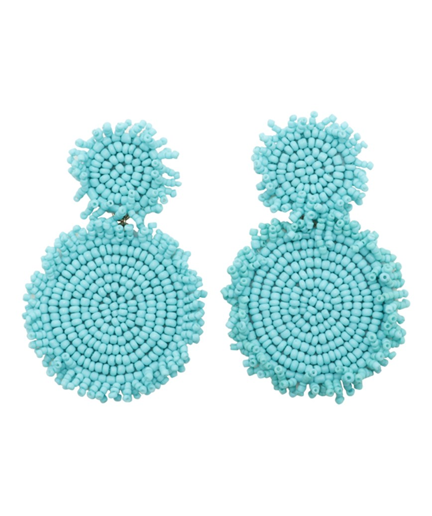 Rianne Drop Earrings
