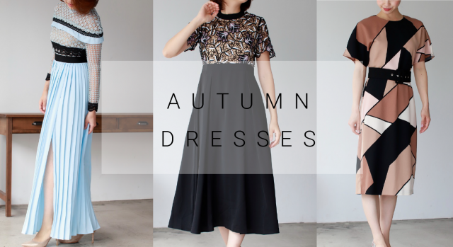 autumndress